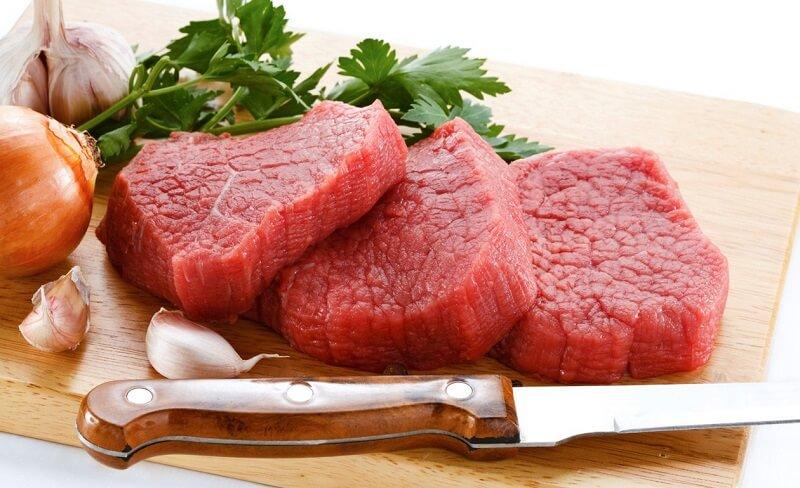 cuantas+calorias+tiene+el+carne+de+vaca