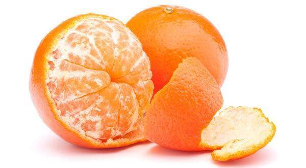 mandarina1