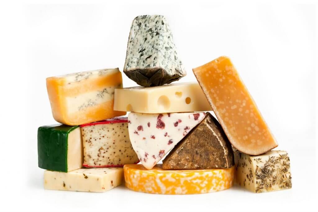 tipos-de-quesos