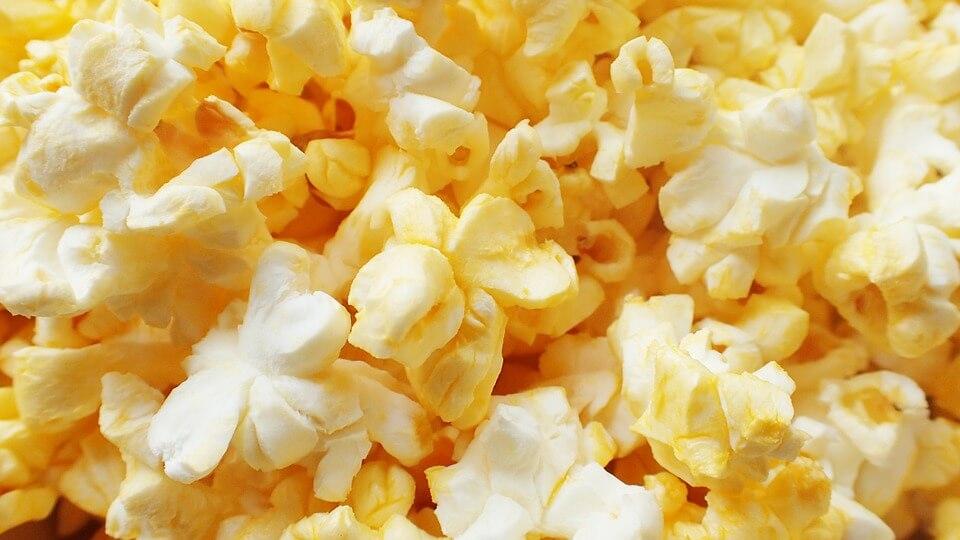 popcorn-