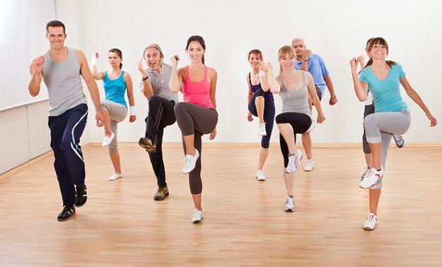 bailando-2