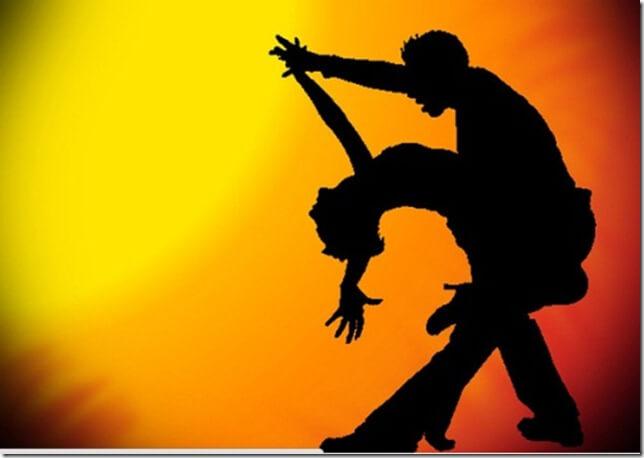 bailando-4
