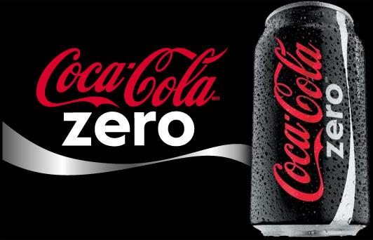 coca-cola4