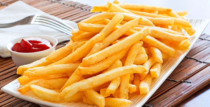 patatas-4