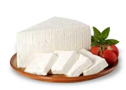 Cuantas calorias tiene 100 gramos de queso panela